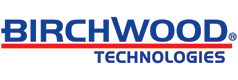 Birchwood Technologies Logo