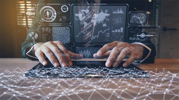 Machine Connectivity Best Practices and Your IIoT Roadmap